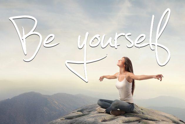 cursus ayurvede in het dagelijks leven be yourself